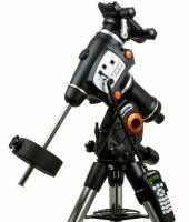 Hypertune Do-It-Yourself Kit for the Celestron CGEM II Mount