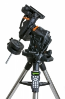 HyperTune Service for the Celestron CGX Mount