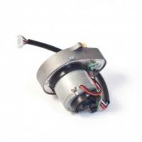 Nexstar SLT Motor assembly - Azimuth/Right Ascension & Altitude/Declination