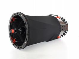 CFF Telescopes Telescopes 350mm Classic Cassegrain Supremax33 Version