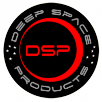 DSP_Patch_Logo_3_Very_Small_t.png