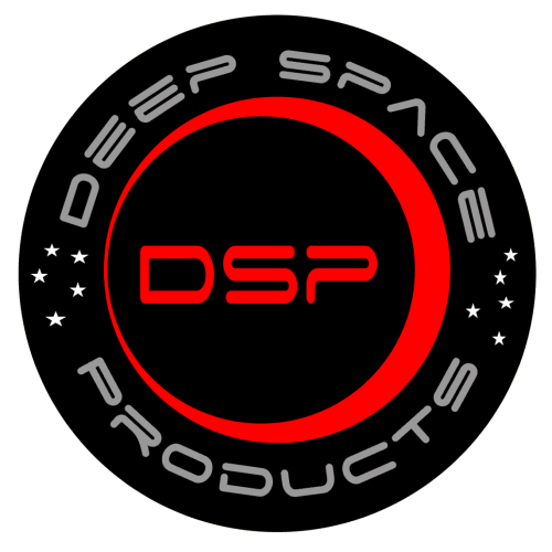 DSP_Round_Logo_3.0_Small.png