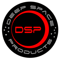 DSP_Round_Logo_3_Small_Avatar_t.png