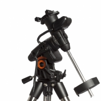 HyperTune<sup>®</sup> Service for the Celestron Advanced VX Mount