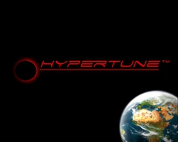 Hypertune Service for Other German Equatorial Mount