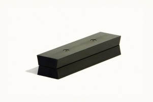 V Series Male Dovetail to Male Dovetail Adapter