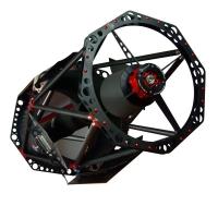 Officina Stellare Pro RC 600 F/8 standard glass set / truss aluminum-carbon tube