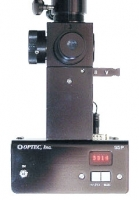 Optec SINGLE-CHANNEL PHOTOMETER Model SSP-3A Automated Solid-State Stellar Photometer, Generation 2