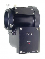"Optec Model TCF-Si, 2"" Integrated Temperature Compensating Focuser"