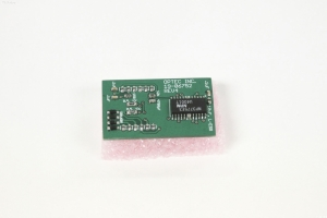 Optec Focus Lynx step driver board for second focuser