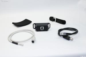 Optec Focus Lynx precision temperature probe kit