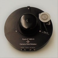 Optec Pyxis 2-inch GEN 3 Camera Field Rotator