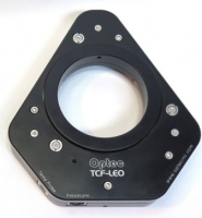 TCF-Leo Low-Profile Focuser