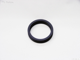 Optec T-thread to SCT-thread Expansion Ring