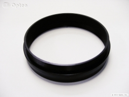 "Optec Optec-DSI 35x24tpi Extension Tube, ½"" length"
