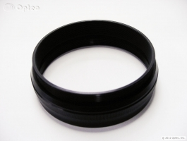 "Optec Optec-DSI 35x24tpi Extension Tube, ¾"" length"
