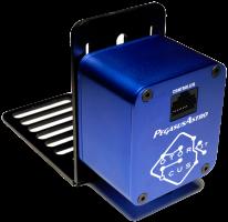 Pegasus Astro Motor Focus Kit v.2 (Universal)