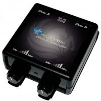 Pegasus Astro DewZap - Dual Channel Dew Heater Controller