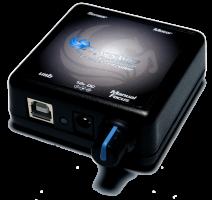 Pegasus Astro Dual Motor Focus Controller (DMFC)