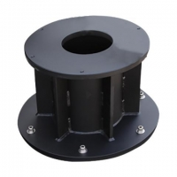 PlaneWave CUSTOM HEIGHT PIER FOR L-350, L-500, OR L-600