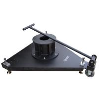 PlaneWave Portable Rolling Pier