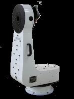 PlaneWave Instruments L-350 Direct Drive Mount
