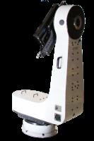 PlaneWave Instruments L-600 Direct Drive Mount