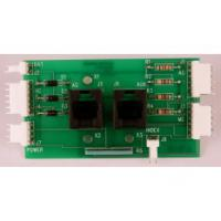 AUX & AG connector board-  NexStar 5/8iSE series