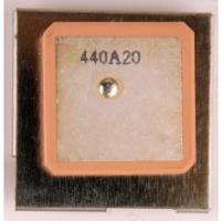 GPS Receiver module (antenna) - CPC series