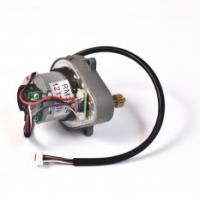 Motor assembly - ALT/DEC - NexStar 4/5 SE series