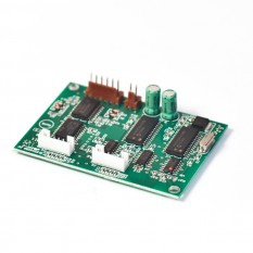 Motor board - SLT Series