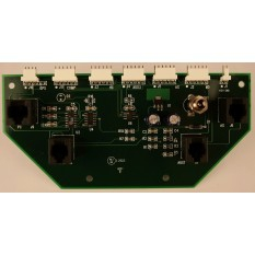 Serial board - NexStar GPS series