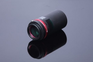 QHY8L - 6.0 Megapixel APS-C Single Shot Color Camera