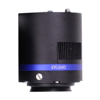 QHY163M Cooled Monochrome Astrophotography Camera