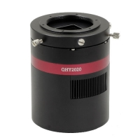 QHY2020 BSI Class 1 Scientific Cooled CMOS Camera