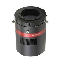 QHY4040 FSI Class 1 Scientific Cooled CMOS Camera