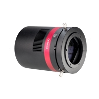 QHY410C Cooled One-Shot Color Astrophotography Camera