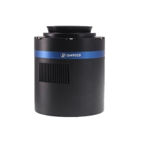 QHY550C Cooled One-Shot Color Astrophotography Camera