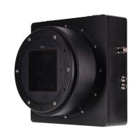 QHY6060 BSI Class 0 Scientific Cooled CMOS Camera