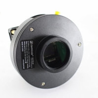 QHY9S-M 8.3 Megapixel Cooled Monochrome CCD Telescope Camera