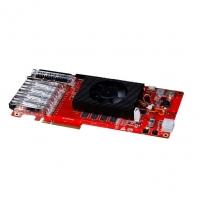 QHYCCD PCIE Graber Card