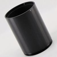 Tube adapter for William Optics 66mm