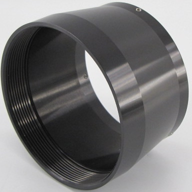 "Celestron 3.29-16 ""large thread"" visual back adapter"