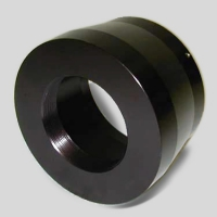 Celestron/Meade Small thread SCT adapter for our FTF2015BCR