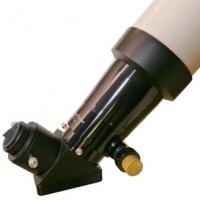 "Tube Adapter 2.0"" - (fits TeleVue TV76, TV85, TV-101, NP-101 & TV-102 Refractor Telescopes)"