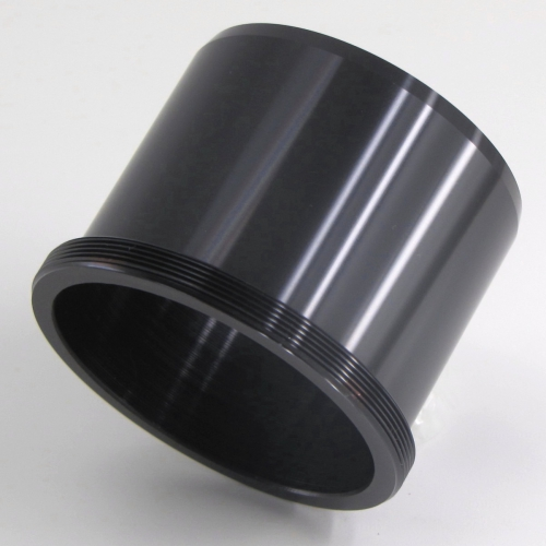 M56X.75 male threaded adapter for Takahahshi accessories