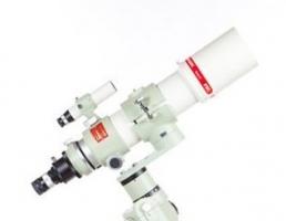 TAKAHASHI FSQ-85ED BABY Q REFRACTOR TELESCOPE w/Flattener