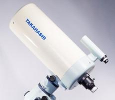 TAKAHASHI MEWLON M-210 REFLECTOR