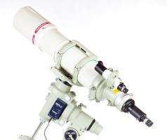 TAKAHASHI TOA-150B REFRACTOR